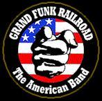 «Grand Funk Railroad». Биография группы.