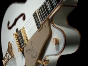 5 фанк-гитаристов, которых...